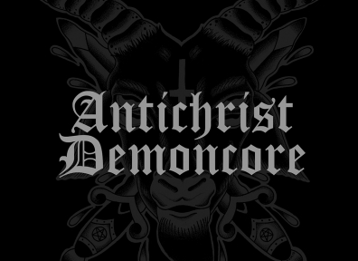 Review: ACxDC – Antichrist Demoncore