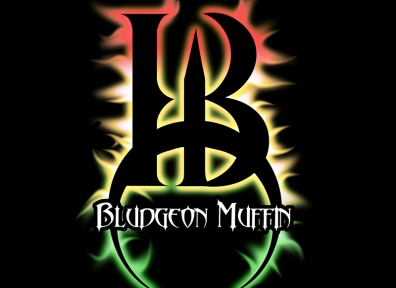 Local Review: Bludgeon Muffin – Revolt
