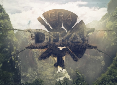 Local Review: Dekai – Era EP