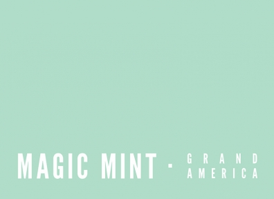 Local Review: Magic Mint – Grand America