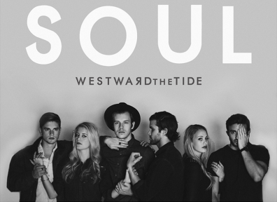 Local Review: Westward the Tide – Sorry Soul