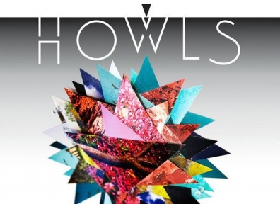 Review: Howls – Howls