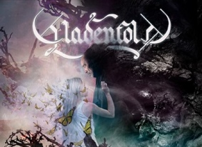 Review: Gladenfold – From Dusk To Eternity
