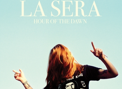 Review: La Sera – Hour of the Dawn
