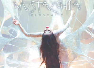 Review: Nostalghia – Chrysalis