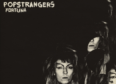 Review: Popstrangers – Fortuna