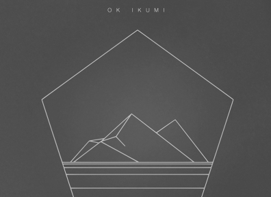 Local Review: OK Ikumi – Outside