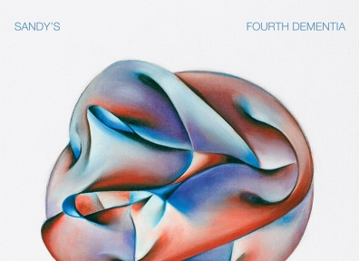 Review: Sandy's – Fourth Dementia