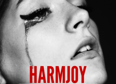 Review: Harm Joy – Inside Out