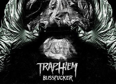 Review: Trap Them – Blissfucker