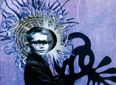 Review: Brian Jonestown Massacre – Revelation