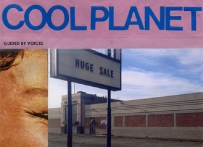 Review: Guided By Voices – Cool Planet
