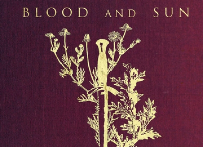 Review: Blood And Sun – White Storms Fall
