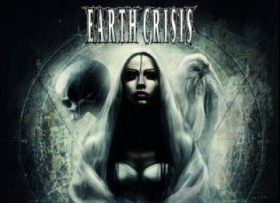 Review: Earth Crisis – Salvation of Innocents