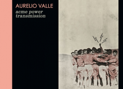 Review: Aurelio Valle – Acme Power Transmission