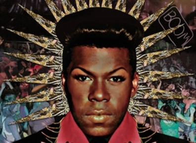Review: Big Freedia – Just Be Free
