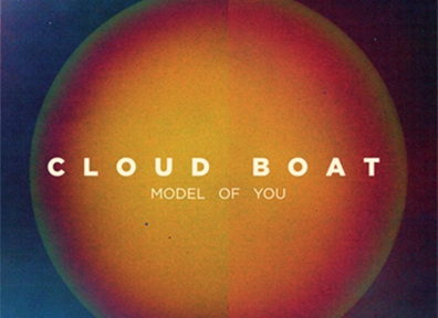 Review: Cloud Boat – Model of You