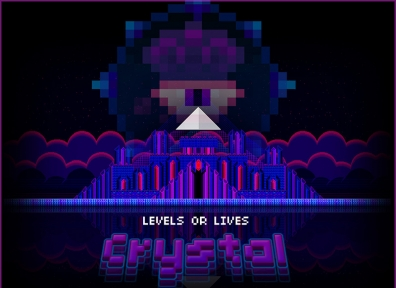 Local Review: Masked Epsilon – Crystal Catacombs