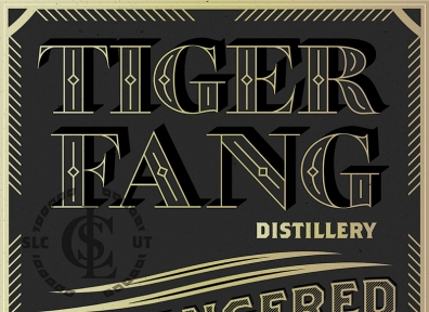 Local Review: Tiger Fang – Endangered