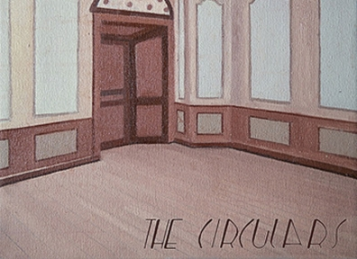 Local Review: The Circulars – Ornamental
