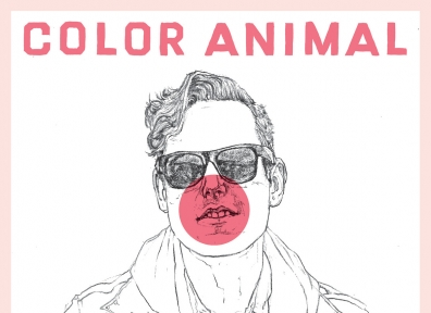Local Review: Color Animal – Bubble Gum