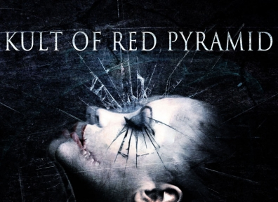 Review: Kult Of Red Pyramid – Broken Mirror