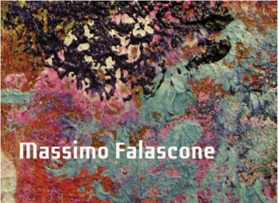 Review: Massimo Falascone – Variazioni Mumacs 32 short mu-pieces about macs
