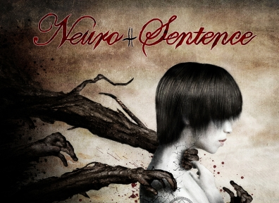 Review: Neuro-Sentence – The Shores Of Anhedonia