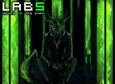 Review: Laboratory 5 – Awake In The Dark