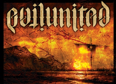 Review: Evil United – Honored by Fire