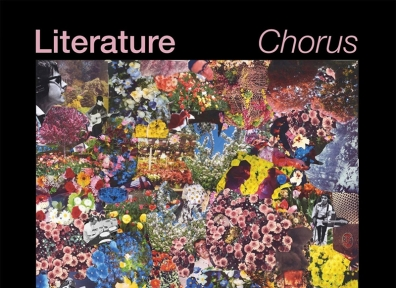 Review: Literature – Chorus