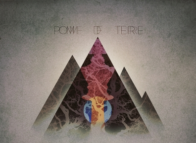 Review: Pawns or Kings – Pomme De Terre
