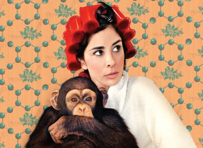 Review: Sarah Silverman – We Are Miracles