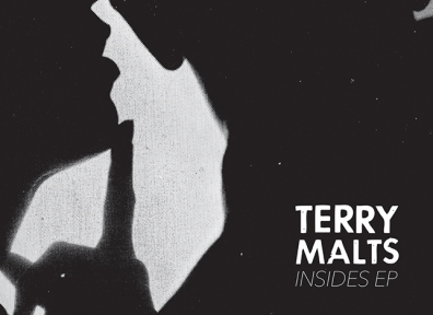 Review: Terry Malts – Insides EP
