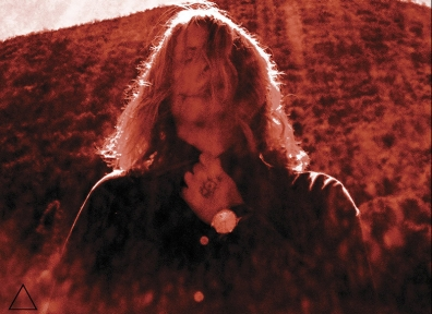 Review: Ty Segall – Manipulator