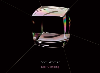 Review: Zoot Woman – Star Climbing