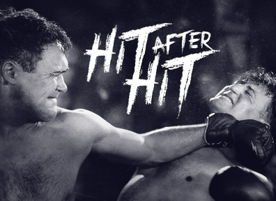 Review: Bare Minimum – Hit After Hit