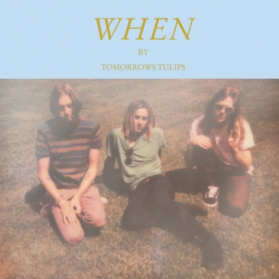 Review: Tomorrows Tulips – When