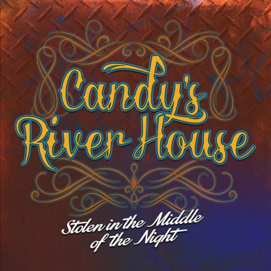 Local Review: Candy's River House – Stolen in the Middle of the Night