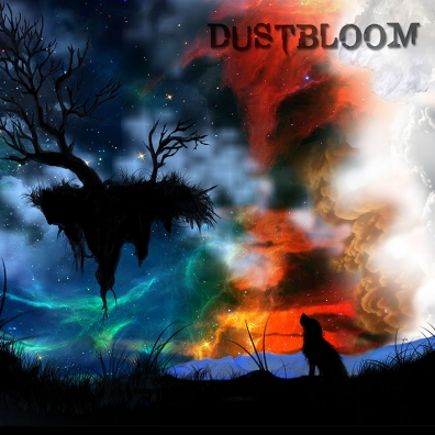 Local Review: Dustbloom – Keeping the Black Dog at Bay