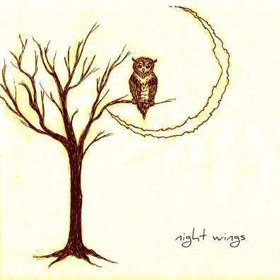 Local Review: Night Wings – night wings