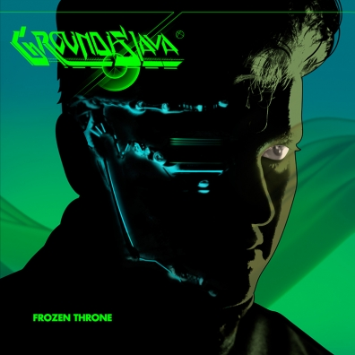 Review: Groundislava – Frozen Throne