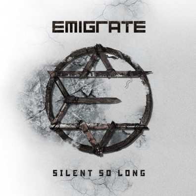 Review: Emigrate – Silent So Long