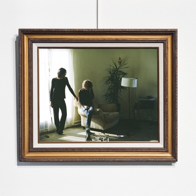 Review: Foxygen – …And Star Power