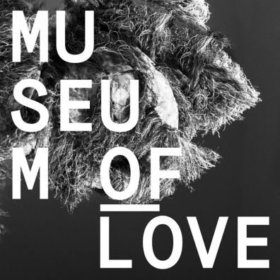 Review: Museum Of Love – Self-Titled