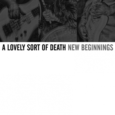 Review: A Lovely Sort of Death – New Beginnings