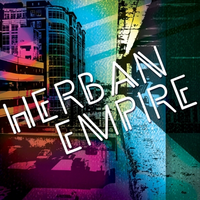 Local Review: Herban Empire – Self-Titled EP