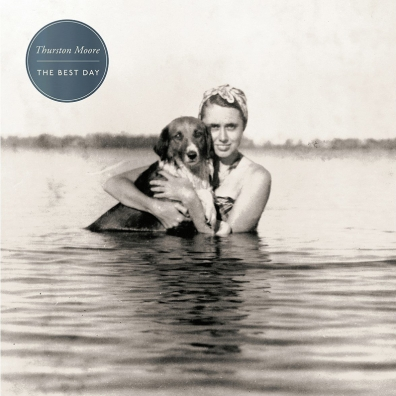 Review: Thurston Moore – The Best Day