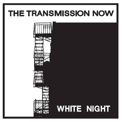 Review: The Transmission NOW – White Night