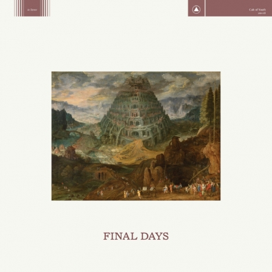 Review: Cult of Youth – The Final Days